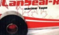 CanSeal/R® Marine Tape